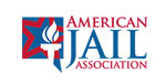 american-jail-association-logo